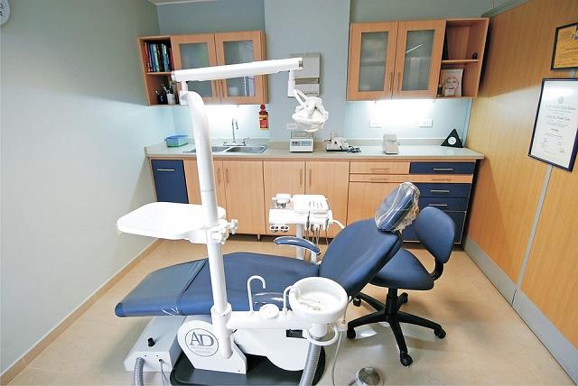 歯科医院の開業に必要な条件とは?