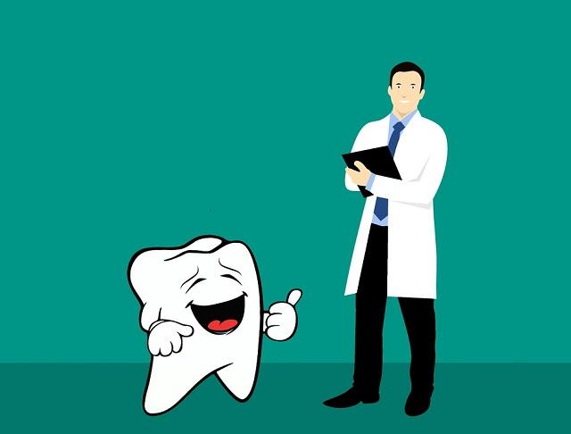 自分の歯科医院を生き残らせるためのポイント