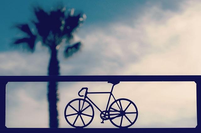 自転車屋を長く続けていくために