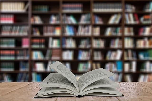 本屋を開業するときに必要な資格や手続き