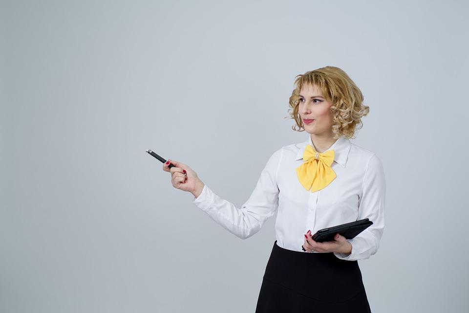女性起業家向け支援制度:補助金編