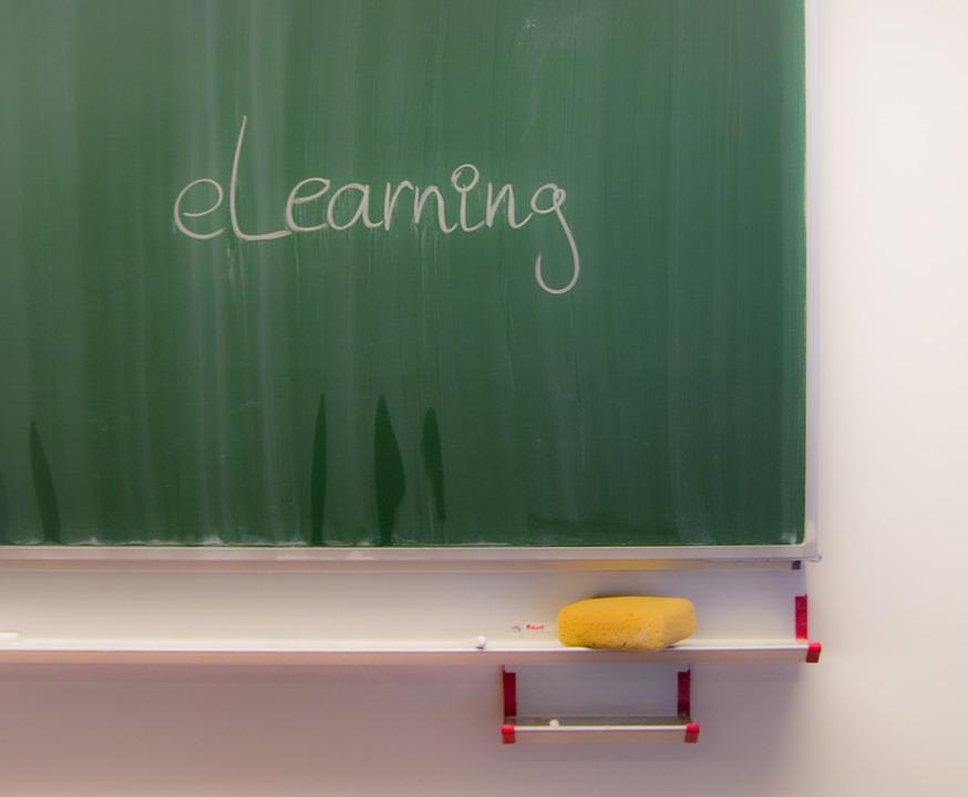 個人塾に必要な設備と開業費用