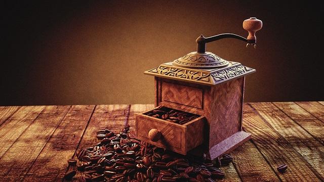 カフェの開業に役立つ資格