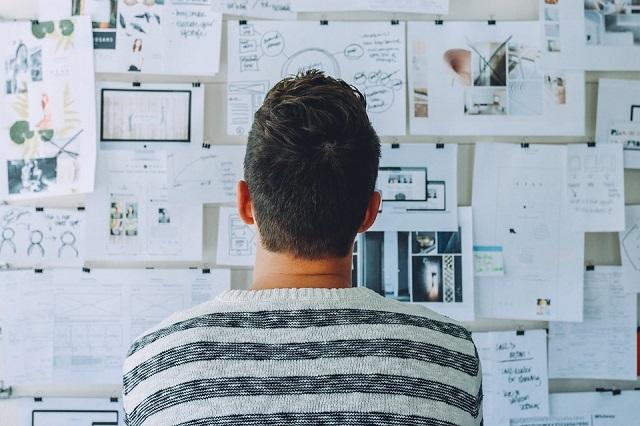 起業で失敗する人の特徴と原因