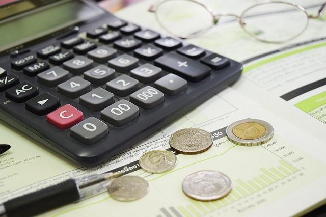 補助金・助成金を受給する方法