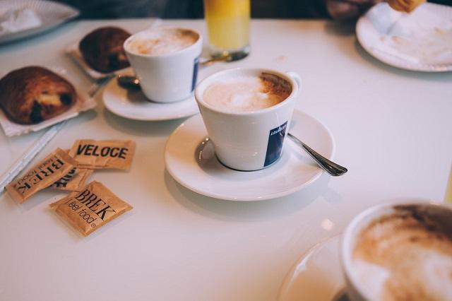カフェの開業資金はスタイルによってさまざま