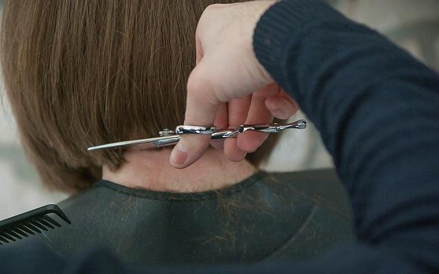 美容師として独立する前に知っておくべきこと