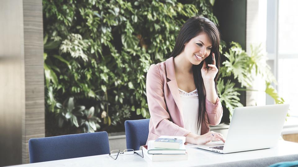 女性起業家向けの支援制度はたくさんある