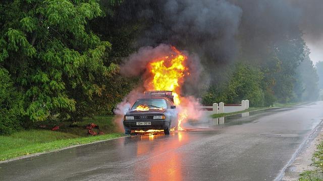 店舗の火災保険料は業種によって異なる