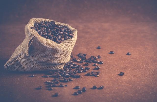 コーヒー豆は仕入れ先によって味が異なる