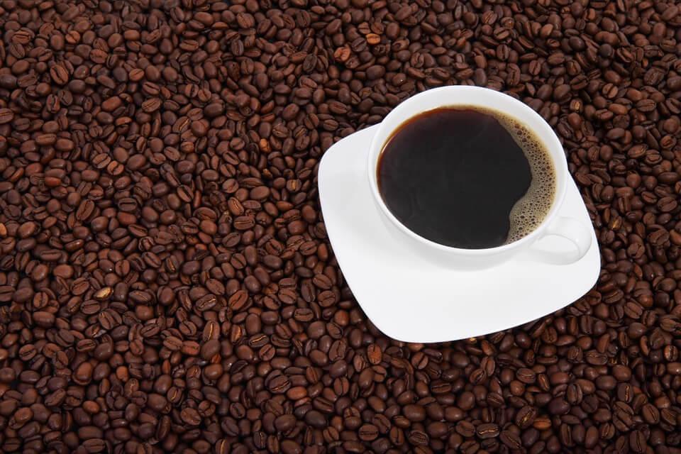 カフェの経営で失敗しないためにも集客戦略を