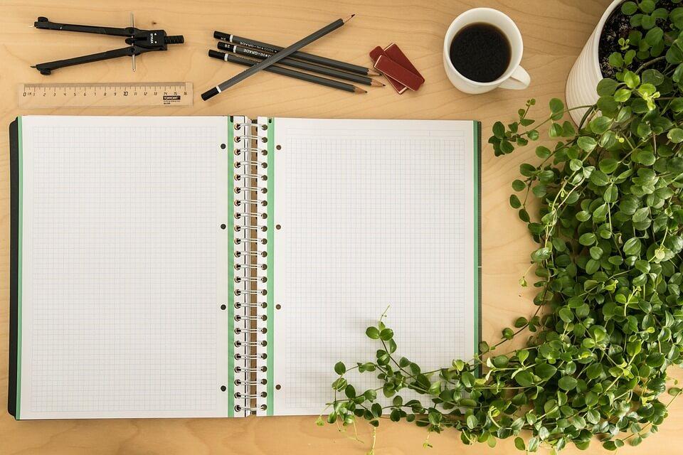 起業時に融資を受けたいなら現実的な事業計画書を作ろう