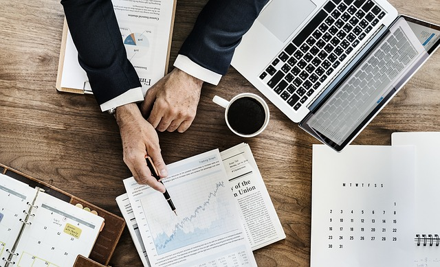 事業計画書の書き方を知って資金を調達しよう