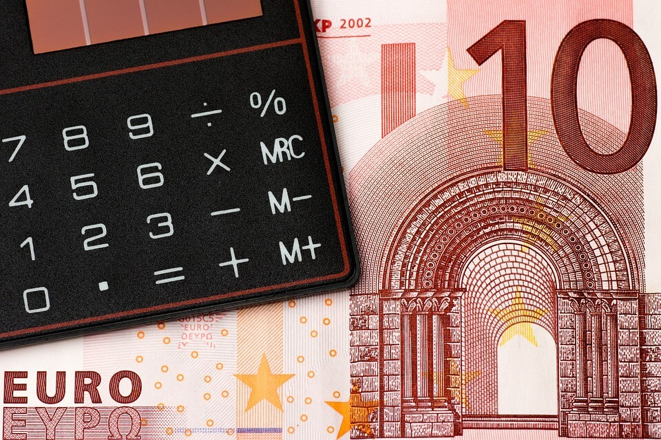 新規事業で使える融資「新創業融資制度」