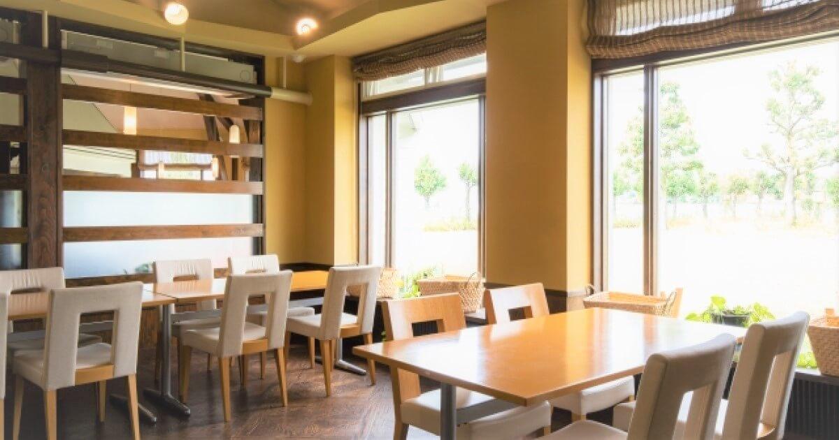 店舗の内装デザインは設計事務所に相談!依頼先の選び方と施工の流れ